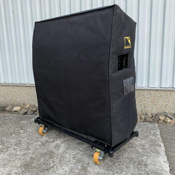 L-Acoustics K2-2