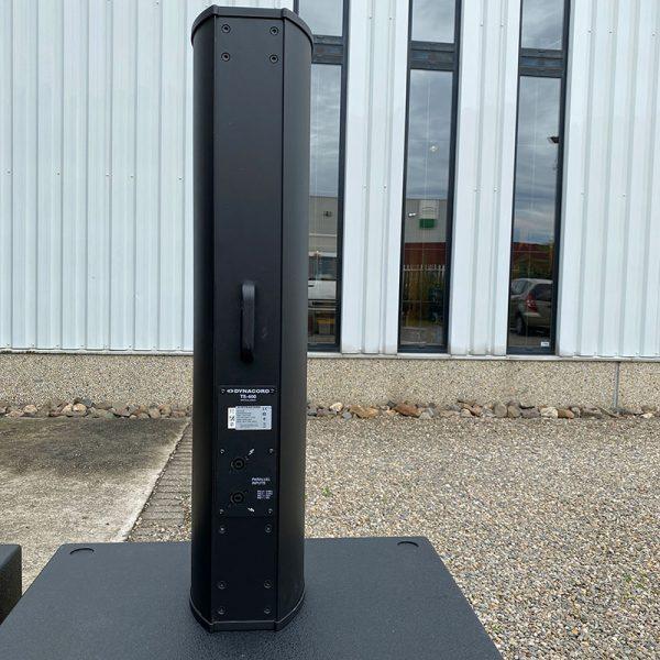 Dynacord TS400 PSE218
