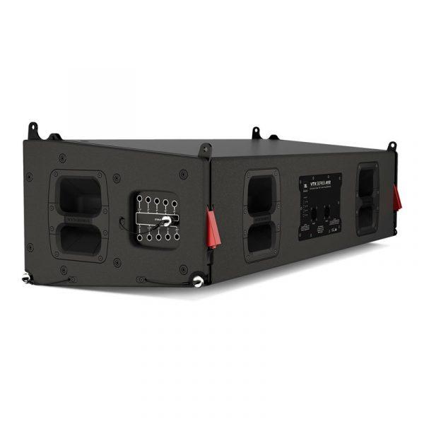 JBL Professional VTX A12