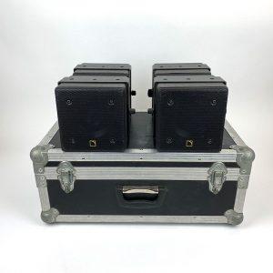 L-Acoustics 5XT Set