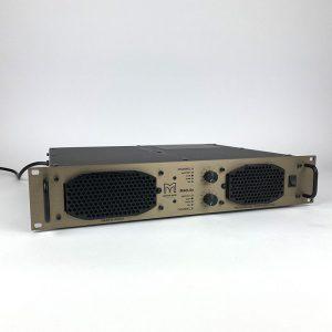 Martin Audio MA2.8s