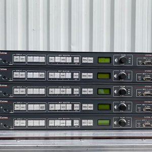 Extron System 5 IP