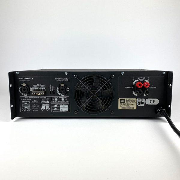 JBL MPX1200