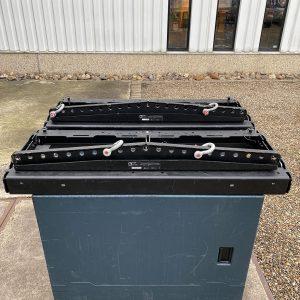 L-Acoustics K2-BAR