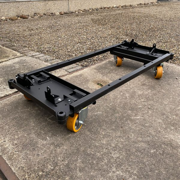 L-Acoustics K2-CHARIOT