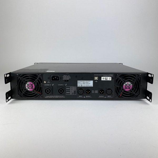 Dynacord L2800FD